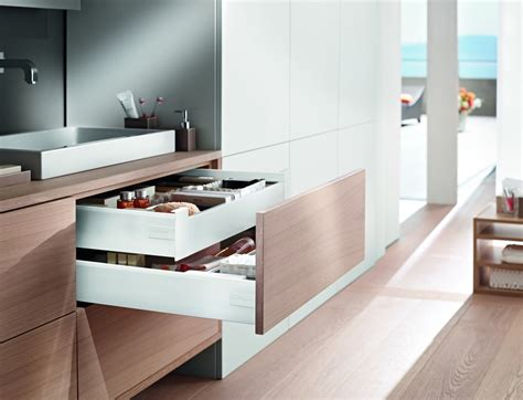 blum kitchen design drawer systems kembla kitchens 1748
