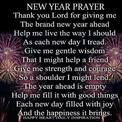 new years prayer images to be new year s and happy on