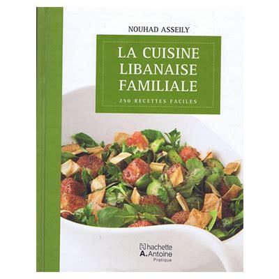 buy lebanese cookbooks recipe books  store