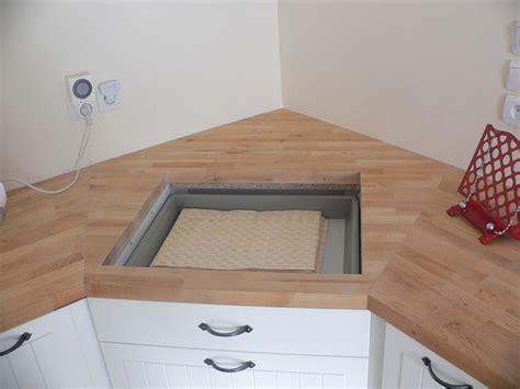 plan de travail d angle pour cuisine pin by chave véro on cuisson d 39 angle plan de travail