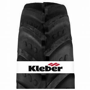 Kleber Reifen Michelin : reifen kleber traker landwirtschaftsreifen ~ Jslefanu.com Haus und Dekorationen