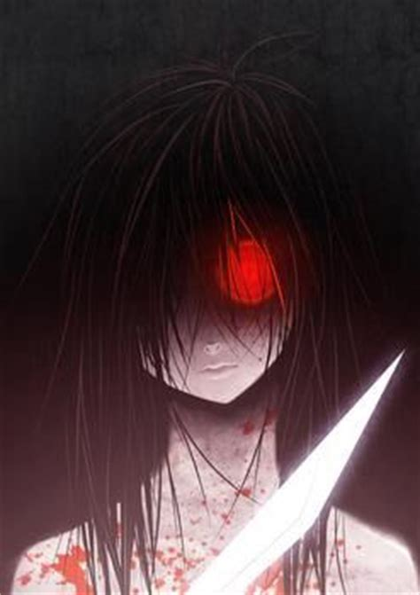 anime horor genre misconception about the horror genre anime amino