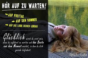 Sprüche über Küssen : weisheiten zum nachdenken spr che directdrukken ~ Orissabook.com Haus und Dekorationen