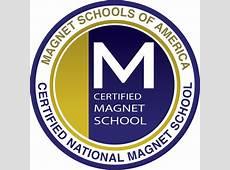 Brentwood Magnet Elementary School of Engineering Homepage