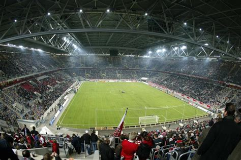 Fortuna düsseldorf has scored a total of 4 goals this season in 2. Fortuna Düsseldorf Tickets   F95 Tickets   Fortuna Düsseldorf Football Tickets