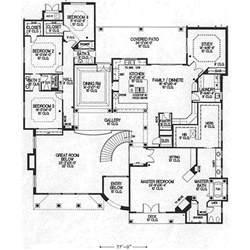 free blueprints for houses office floor plan design