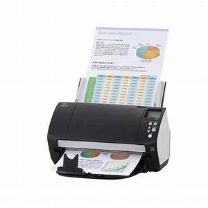 fujitsu fi 7160 optimized imaging With fujitsu document scanner fi 7160 price