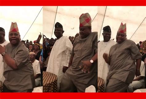 Opinion Disco Dancing In Senate And Lurking Danger Thewill
