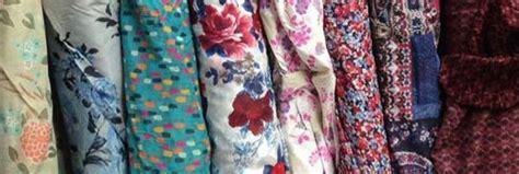 vente tissus pas cher pour l habillement et l ameublement