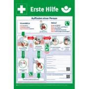 Alles zu sockenwolle, nadeln und technik, inkl. Notfallkennzeichen: Verhalten im Notfall | kroschke.com