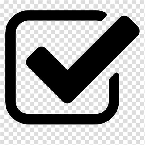 Font awesome is a webfont used by websites designer & developers for icons instead of traditional old image icons. Check icon, Check mark Checkbox Computer Icons Font ...