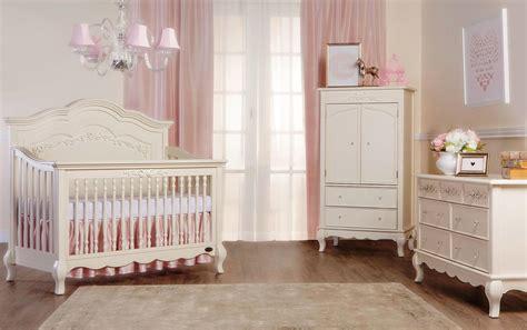 chambre à coucher belgique meuble de chambre a coucher kijiji tags meuble de