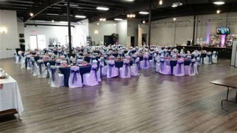 The Gala ? Lincoln, NE, 68502 ? ReceptionHalls.com