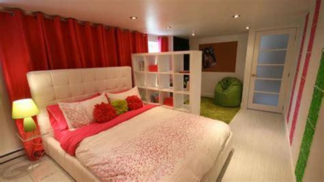chambre stylé ado la nouvelle chambre de florence style arcand casa
