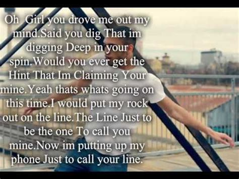 Icejjfish On The Floor by Thatraw Presents Icejjfish On The Floor Lyrics