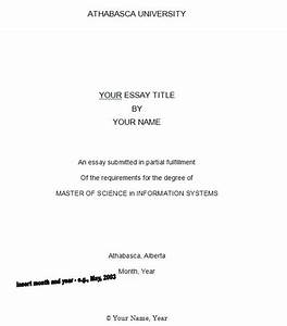 esl course work proofreading services australia professional creative essay ghostwriter services ca top dissertation introduction writer site sf