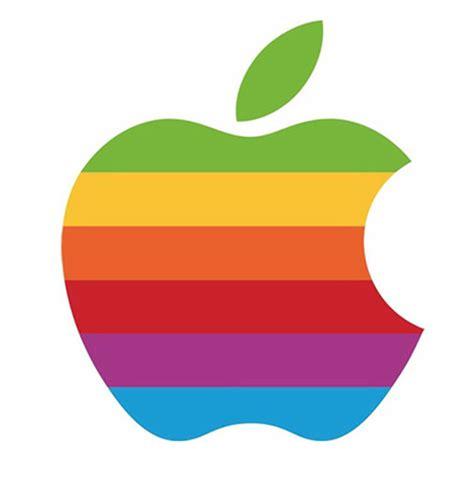 apple rainbow pride lgbtq brandchannel renews trademark too