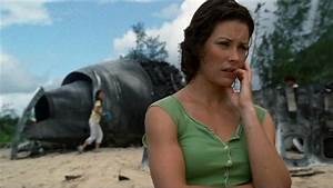 Lost - 1.09 - Solitary - Evangeline Lilly Image (15285928 ...