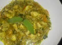 Riz Au Curry Japonais : recette ome rice plat japonais 750g ~ Nature-et-papiers.com Idées de Décoration