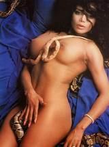 Free latoya jackson nude thumbnails