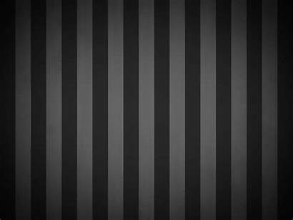 Stripes Wallpapers Stunning 3d