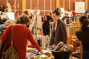 Mit Hobby Geld Verdienen : mit dem hobby geld verdienen handmade kultur ~ Orissabook.com Haus und Dekorationen