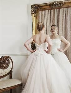 used wedding dresses okc with used wedding dresses okc With wedding dresses okc
