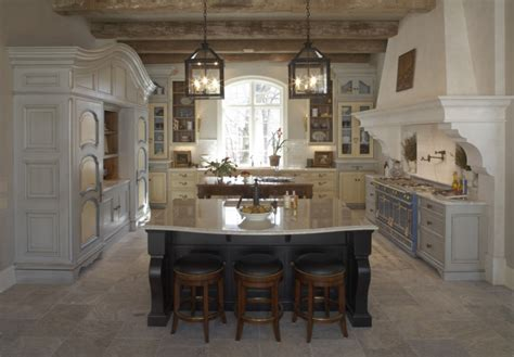 rustic kitchen island lighting 18 kitchen pendant lighting designs ideas design 5001