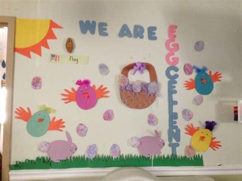 easter bulletin boards for preschool 66 best images about easter bulletin boards on 503