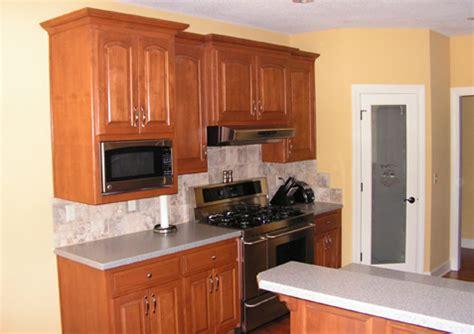 kitchen cabinets jamaica acrylic countertops plastic granite countertop acrylic 3046