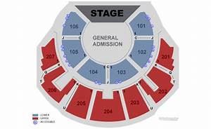 Air Canada Seating Chart With Seat Numbers Beau Rivage Theatre Biloxi Tickets Schedule Seating