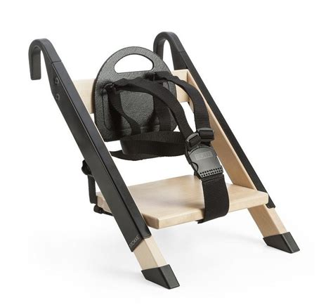 rehausseur de chaise adulte stokke xplory crusi scoot flexibath free shipping