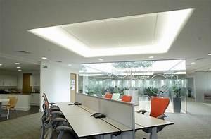 Led Ceiling Light Fixture White | Tedxumkc Decoration