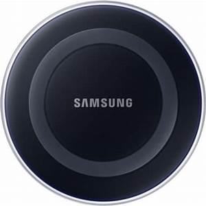 Chargeur Induction S8 : chargeur smartphone batterie externe vos achats sur ~ Melissatoandfro.com Idées de Décoration