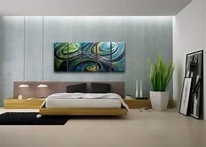 Kunst An Der Wand : die kunst an der wand ~ Markanthonyermac.com Haus und Dekorationen