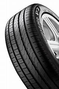 Pirelli Cinturato P7 : buy cheap pirelli cinturato p7 runflat 225 60 r17 99v e b 71 summer tire at the best price ~ Medecine-chirurgie-esthetiques.com Avis de Voitures