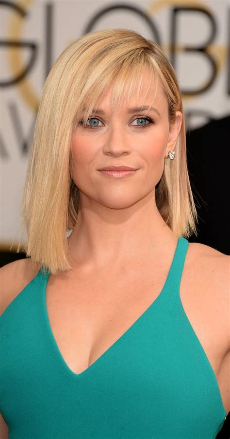 young reese witherspoon  latest  weneedfun