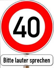 sprüche zum 40 geburtstag kurze sprüche zum 40 geburtstag trafficdacoit hausgestaltung ideen