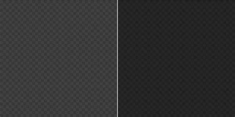background image opacity black css background editing picsart