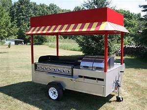 Hot Dog Stand : how to set up a hot dog cart ebay ~ Yasmunasinghe.com Haus und Dekorationen