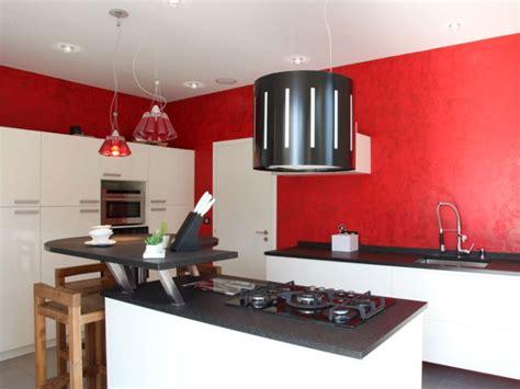 decoration mur cuisine décoration cuisine mur
