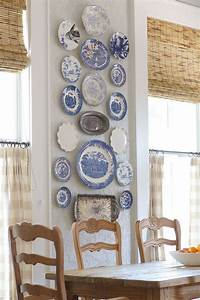 Best ideas about white plates on and
