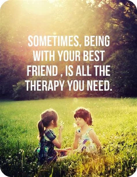 beautiful  friends quotes  sayings