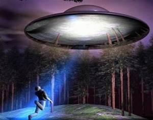 Four Little Known British Alien Abduction Claims - Me Time ...