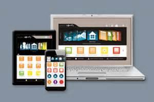 Rolladen Per App Steuern Nachrüsten : tahoma produkte ~ Michelbontemps.com Haus und Dekorationen