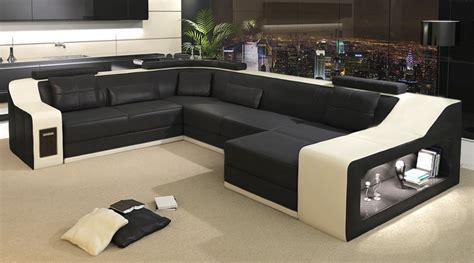 best time to buy a sofa aliexpress com buy 2015 modern sofa leather sofa sofa