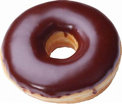 Donut Transparent Donuts Purepng Icon Doughnut Sweets