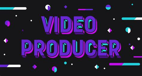 Twitch Video Producer Tools, Make Every Upload An Event