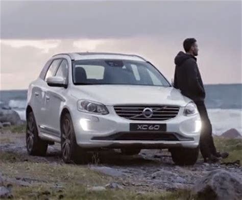 what s the new volvo commercial the new volvo theme song 2015 autos post