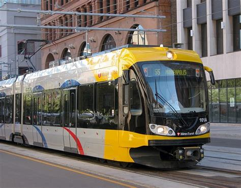 light rail minneapolis mike s musings a yankees and more how to be a